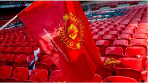 Players that Manchester United Regrets Buying