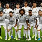 real-madrid-best-defense