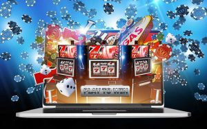 Play Casino Online on Your Favorite Football Gambling Site